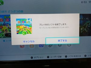 © 2020 Nintendo