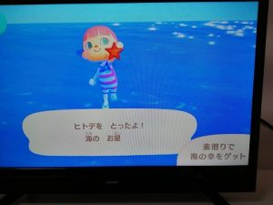 © 2020 Nintendo海